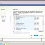 Citrix actualiza y mejora sus app virtuales XenApp y XenDesktop
