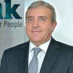 D-Link nombra nuevo presidente para dirigir toda Latinoamérica