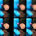 MIT desarrolla pantallas para móviles que corrigen problemas de visión