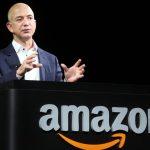 3 cuestiones fundamentales del CEO de Amazon para contratar talento