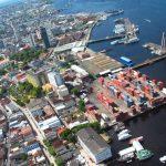 Manaus moderniza sus comunicaciones con soluciones de Motorola
