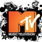 MTV escoge a Ericsson como proveedor de servicios para emisoras y medios
