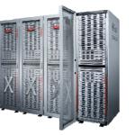 Oracle dara a Exadata compatibilidad con versiones anteriores