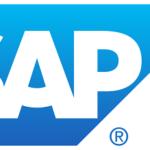 SAP ofrece un modelo de suscripción para Business Suite