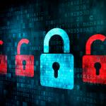 Tripp Lite expone su primera línea de defensa contra el robo de datos