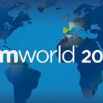 Los anuncios que dieron vida a la edición 2014 del VMworld