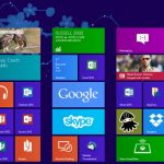 Windows 9, ¿gratis para los usuarios de sistemas más viejos?