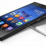 Xiaomi, ¿a punto de robarle su lugar a Samsung?