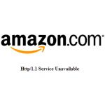 Microsoft e IBM tienen ganancias en nube a costa de la baja de Amazon