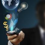 ¿Por qué las aplicaciones deben ser lo primero en la estrategia de TI?