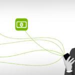 ¿Por qué utilizar aplicaciones desconectadas dentro de una empresa?