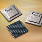 Intel adquiere el negocio de networking de LSI de Avago
