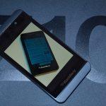 Trabajadores rechazan el iPhone y piden volver a laborar con un BlackBerry
