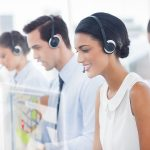 WhatsApp: ¿hacia allá van los call centers?