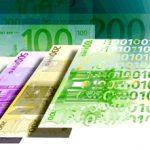 Entersoft advierte la inminente llegada del dinero electrónico a Latam