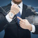 El impacto de los dispositivos wearable en las empresas