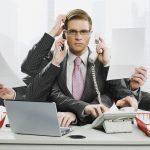 3 acciones para contratar el mejor talento en una startup