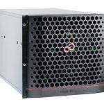 Nuevos servidores de misión crítica de Fujitsu logran récords mundiales de rendimiento