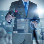 La transformación de los gobiernos digitales