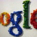 ¿Hasta dónde Google revisa los correos de sus usuarios?