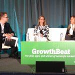 De CMO a CMO: hay que conjugar el mercadeo con la tecnología