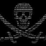 Robo masivo de datos vuelve a poner en jaque la seguridad en Internet