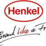 Henkel continúa su buena evolución en el segundo trimestre del 2014
