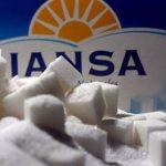 Empresas Iansa S.A. se sube a la nube segura de Microsoft