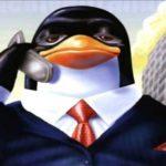 Red Hat apunta a la estandarización definitiva con Linux