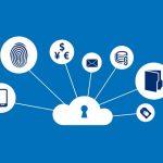 Microsoft presenta solución cloud de administración de la identidad movil