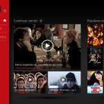 Netflix y Youtube alcanzan el 50 % de todos los datos en la red de Norteamérica