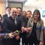 SAP  Inaugura nuevas oficinas en Colombia