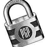 Yahoo Mail soportará cifrado PGP end to end para el 2015