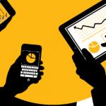 SAP dará soporte inmediato de sus apps al sistema operativo iOS 8