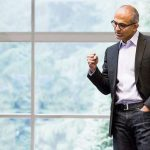 Microsoft demanda a Samsung por patentes de dispositivos Android