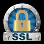 Nuevas reglas de servidores SSL entran en vigor el 1 de noviembre