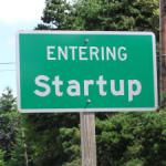 Cómo lanzar una startup en 30 días