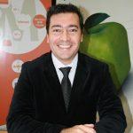 Tecnova Comienza Programa de Certificación Oracle en Chile