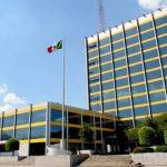 El mejor Centro de Datos universitario de América Latina está en la UANL de México