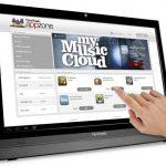 Los Smart display de ViewSonic obtienen certificación de Citrix