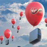 Virgin Media y F-Secure brindan servicio de nube personal