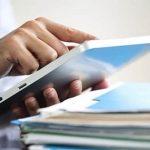 Xerox consolida la producción de documentos con FreeFlow Digital Publisher