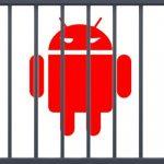 Ransomware también ataca a sistemas operativos Android