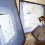 IBM y GBM implementan computación cognitiva en 23 países de la región