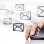 5 Pasos para enviar dinero a través de Gmail