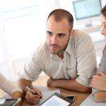 Los nuevos roles que las TI impondrán al CIO en 2015