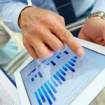Aplicaciones que modernizan empresas y negocios