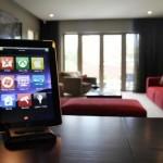 HotelTonight: la app que cubre necesidades no ofertadas en línea