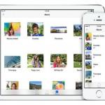 2,5% caen ventas de las Mac en Estados Unidos