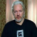 WikiLeaks acusa a Google de permitir el acceso a sus correos